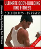Thumbnail Ultimate Body Building And Fitness