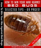 Thumbnail How To Win Your War Against Bed Bugs