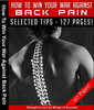 Thumbnail How To Win Your War Against Back Pain