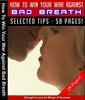 Thumbnail How To Win Your War Against Bad Breath