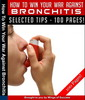 Thumbnail How To Win Your War Against Bronchitis