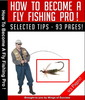 Thumbnail How To Become A Fly Fishing Pro