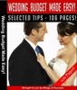 Thumbnail Wedding Budget Made Easy