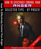 Thumbnail How To Effectively Control Your Anger
