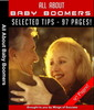 Thumbnail All About Baby Boomers