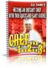 Thumbnail Chef 1 2 3
